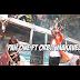 VIDEO | Pah One Ft. Orbit Makaveli – Hawawezi | Download
