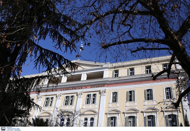 Δεν έχει κανένα λόγο ύπαρξης το γραφείο πρωθυπουργού στη Θεσσαλονίκη