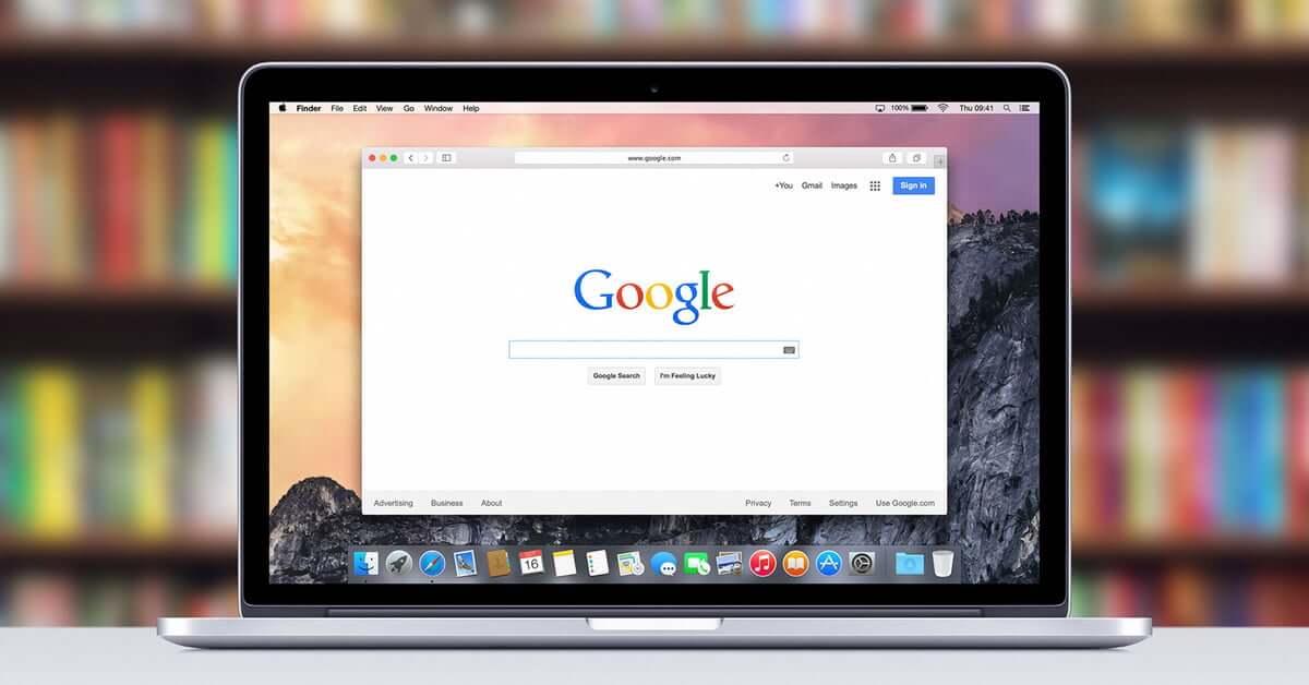 كيفية التحقق من الأجهزة التي تستخدم حساب Google الخاص بك