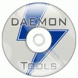 Download daemon tools lite free full k f c - Daemon tools lite 4 download ...
