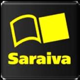 https://www.saraiva.com.br/se-contar-ninguem-acredita-no-que-aconteceu-nesse-natal-9911108.html