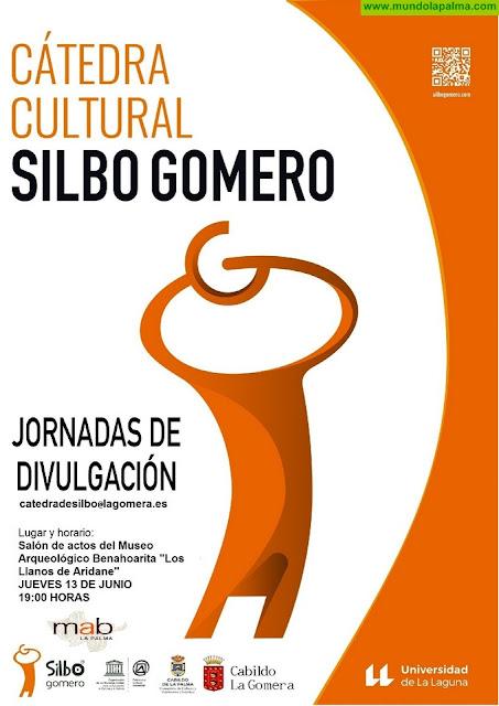 La Universidad de La Laguna y el Cabildo divulgan el silbo gomero este jueves en La Palma