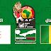 مشاهدة مباراة الجزائر والسنغال بث مباشر بتاريخ 27-06-2019 كأس الأمم الأفريقية