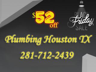 https://www.facebook.com/Plumbing-Houston-TX-1199871196704662/?ref=settings