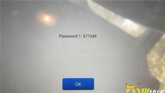 vvdi-key-tool-plus-hyundai-xcent-id46-pin-code-7