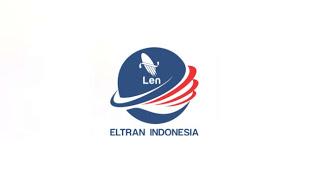 Lowongan Kerja PT Eltran Indonesia Bulan Maret 2020