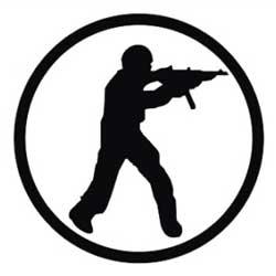 Counter Strike – Jogo de tiro