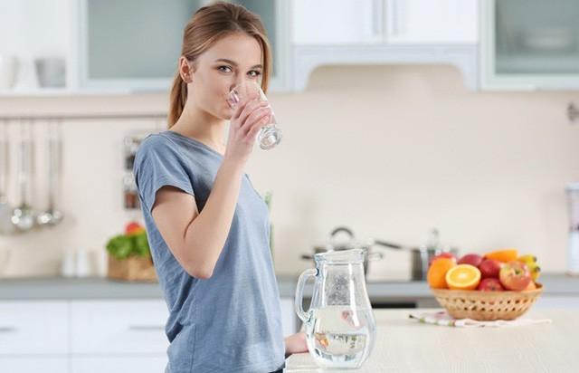 6 thói quen tuyệt đối không nên làm sau khi vừa ăn xong