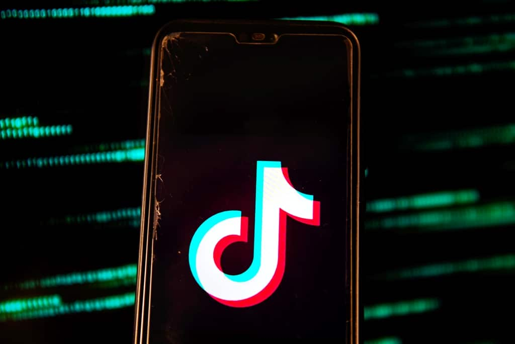 Facebook has recruited the most popular Tik Tok superstar with money