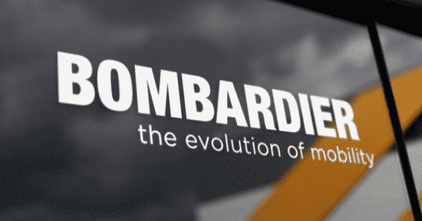 bombardier-recrute-analyste-assurance- maroc-alwadifa.com