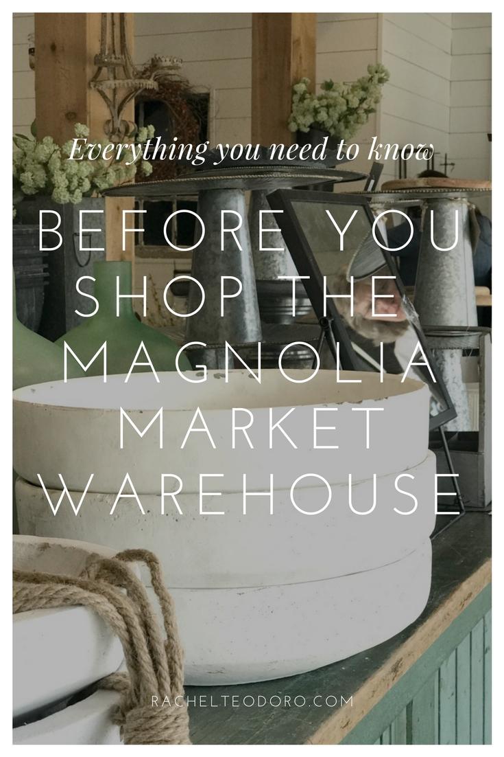 fixer upper, magnolia market, joanna gaines