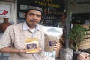 """Ngopi Weekend Bersama Kang Maman """"Tawon Banten Coffe"""""""