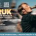 [News] DRUK – MAIS UMA RODADA é indicado ao Oscar em duas categorias