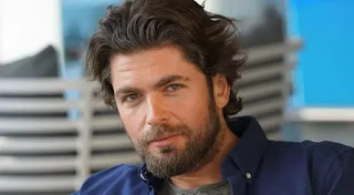 Serkan will go crazy! The new character in Sen Cal Kapimi Turkish Series can blow Eda's Mind.