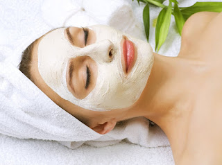Ayurvedic Treatment for Skin Glow