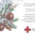 Ευχές από τον Ερυθρό Σταυρό - Τμήμα Ηγουμενίτσας
