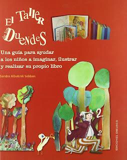 https://www.amazon.es/El-taller-los-duendes-INFANTILES/dp/8497775392/ref=as_li_ss_tl?s=books&ie=UTF8&qid=1489282836&sr=1-1&keywords=EL+TALLER+DE+LOS+DUENDES+(Sandra+Albukrek+Sebban)&linkCode=ll1&tag=librdearteinf-21&linkId=ee51aa333177bd2d05bb88a55398898c