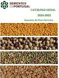 Catálogo Geral de Sementes 2021-2022