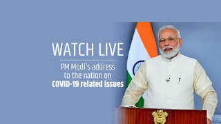 https://www.happytohelptech.in/2020/05/pm-narendra-modi-to-address-nation-at-8.html