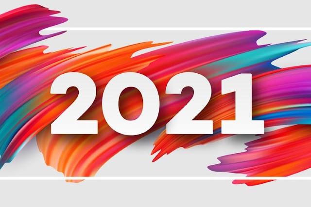 SEO 2021?