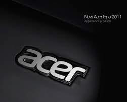 Acer aspire one 532h vga driver for windows 7 64 bit cara.