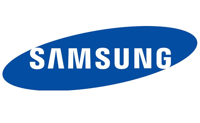 Lowongan Kerja Cikarang Terbaru PT Samsung Electronics Indonesia (SEIN)
