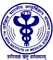 AIIMS Mangalagiri 2021 Jobs Recruitment Notification of Junior Resident Posts
