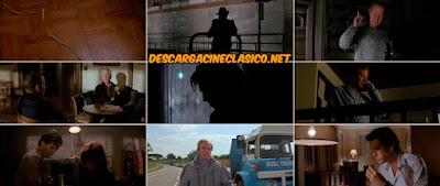 El cuarto protocolo (1987) The Fourth Protocol - Descargar - Capturas
