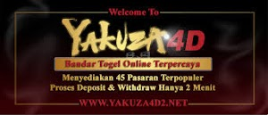 Livechat yakuza4d    iniprediksilawe.info