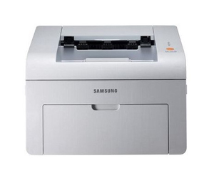Samsung ML-2510 Driver Download for Windows