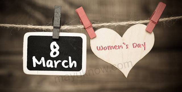 Women's Day Images 2020 ,Womens Day Photo Wallpaper Full Hd Download
