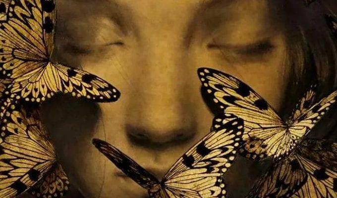 Три вещи, которые нельзя делать: обманывать доверие, нарушать обещания и разбивать сердца