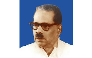 graphic பாரதிதாசன்