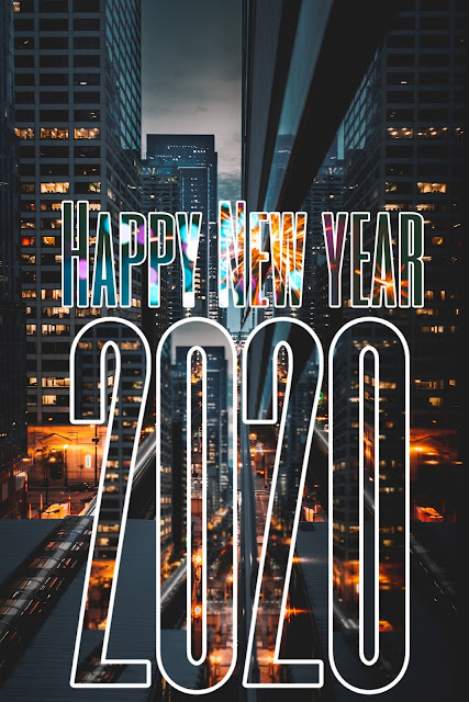 new year pic 2020 hd