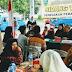 Tim Yustisi Kabupaten Subang Gelar Razia e-KTP