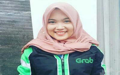 Cara Daftar GRAB Pacitan Jawa Timur Online 2019