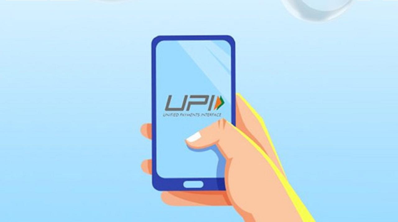 Pubg mobile india trailor