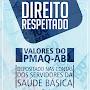 Prefeitura de Jaguarari realizou nesta quarta-feira (15) o pagamento do PMAQ