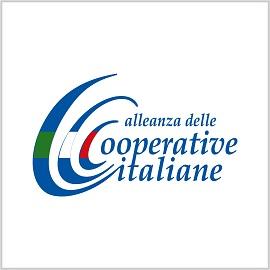 L'Alleanza delle cooperative sociali sull'approvazione accreditamento strutture sociosanitarie