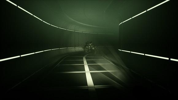 kojouji-pc-screenshot-3