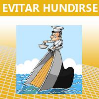 http://newton.proyectodescartes.org/juegosdidacticos/images/juegos/unzip-juegos/jug-evitar_hundirse/evitar_hundirse-fich.html