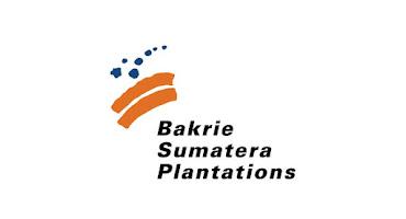 Lowongan Kerja PT Bakrie Sumatera Plantations Tbk