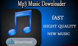 Best-Android-Music-Downloader-APK