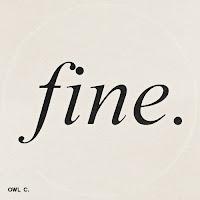 Owl C. estrena Fine, su Ep de tres canciones