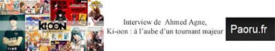 http://www.paoru.fr/2018/03/10/editeur-manga-ki-oon-le-tournant-majeur/