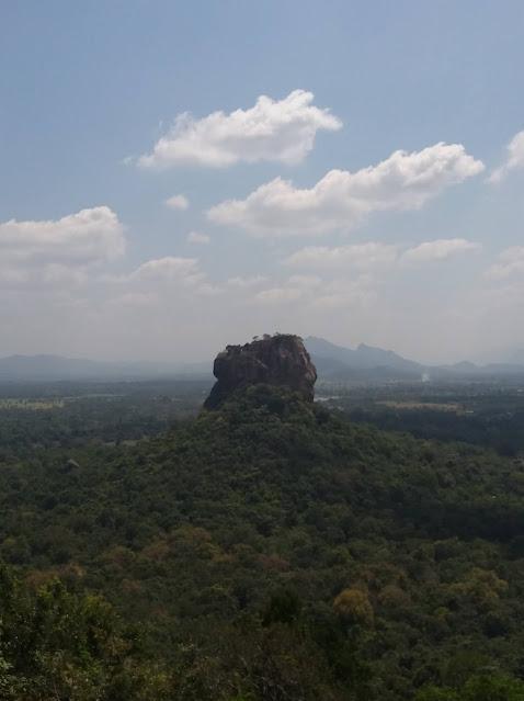 roca del leon