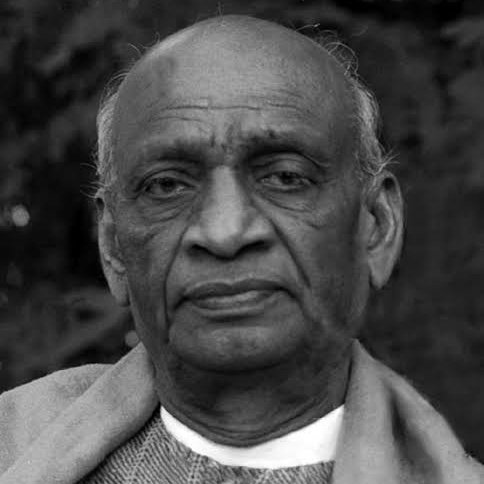 सरदार वल्लभ भाई पटेल | Sardar Vallabh Bhai Patel Biography in Hindi