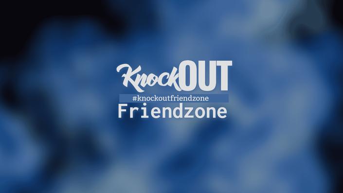 Share khóa học Knock out Friendzone - Cách có bạn gái trong 30 ngày