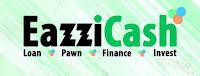 Loan agencies in Nigeria