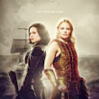 Watch Once Upon a Time Season 3 full episode online